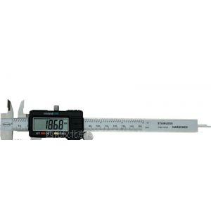 供应数显游标卡尺(0-300mm) 型号:SDZ5-605-03 库号:M384853