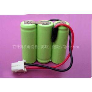 供应自动化电动车动力锂电池组点焊机