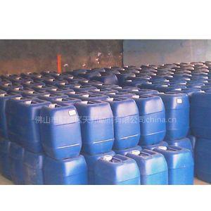 供应类似BYK052消泡剂 替代BYK052消泡剂 BYK052 052消泡剂