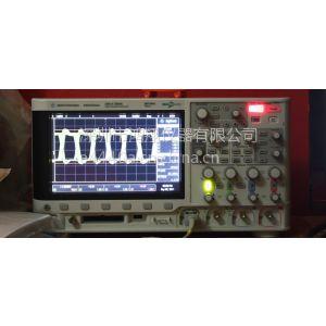 供应Agilent DSOX3052A,长期回收DSOX3052A数字示波器