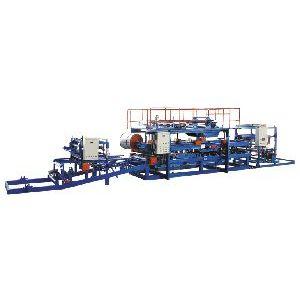 840琉璃瓦机/永生压瓦供/彩钢瓦复合机/840琉璃瓦机