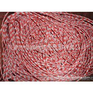 供应户外捆绑绳,登山绳,伞绳,反光绳【厂家直销 诚信保障】