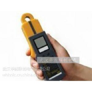 供应HN4501手持式单相电能表现场校验仪