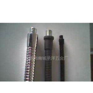 金属软管 蛇管 USB风扇软管 麦克风软管