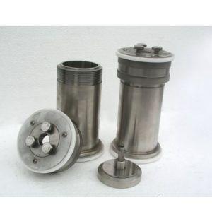 供应高温老化罐,LHG陈化釜
