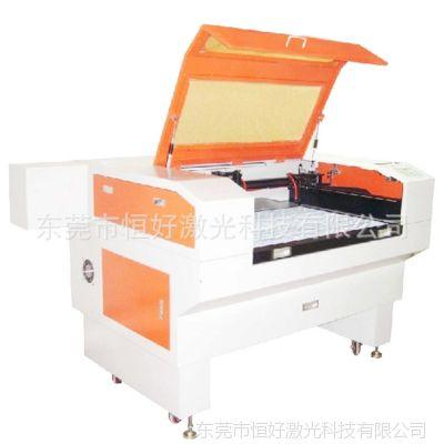 扬州供应精品布料玩具切割机,毛绒玩具裁片机 做工精细
