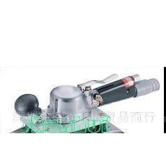 供应长方型砂震机SHD-205