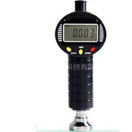 供应锚纹仪HL-223吉品时代科技热销产品