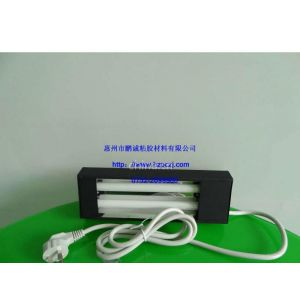 供应深圳紫外线设备,河北UV灯具,无锡紫外线灯具