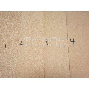 供应深圳软木板 软木广告栏 软木材料厂家直销批发
