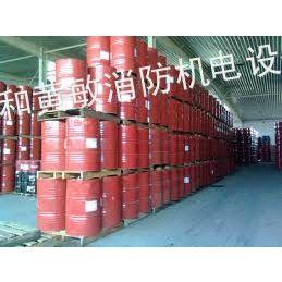 供应广州回收润滑油废机油中心萝岗南沙回收机油液压油导热油变压器油工业废油