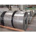 供应益诚销售 SAFC340RB JSC340H热镀锌钢板 性能 密度