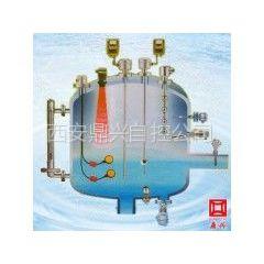供应青海新疆广西山东无线遥控液位显示控制仪DXYK型