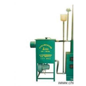 供应采暖设备--蔬菜 花卉 养殖 瓜果 车间