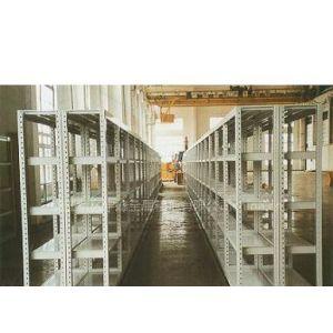 供应江苏移动货架|仓储货架|密集货架|仓库货架