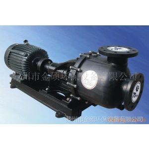 供应电磁隔膜计量泵  qby-50气动隔膜泵