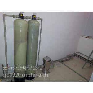供应供应云南洗车场设备云南循环水设备昆明洗车场循环水装置