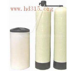 供应水力自动软水器 RTH77-JK200