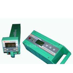 供应直埋电缆故障测试仪(地埋线电缆故障测试仪) 型号:QAD10-ZMY-2000