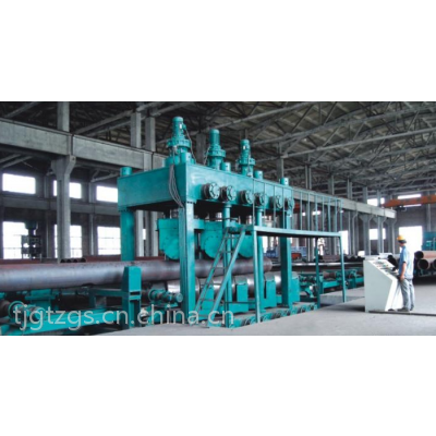 天津天津管线管,管线管73*9,管线钢,管线工程专用管