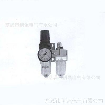 销售 空气过滤组合(二联件)AC系列 批发