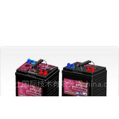 供应高尔夫球车电池