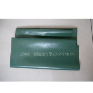 供应PVC涂层布,复合面料,篷布