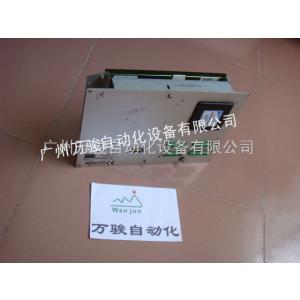 供应ABBGOP3控制面板维修广州ABB操作面板维修厂家
