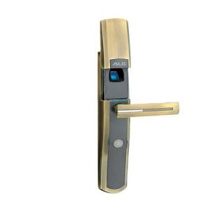 供应十堰监控视频系统