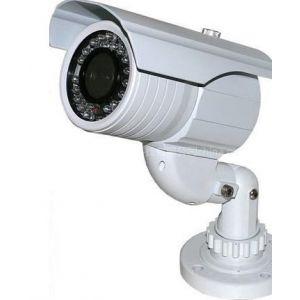 供应百万高清纯数字网络摄像机厂家-720P