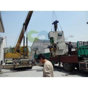 供应常熟大型设备搬运,苏安搬运公司您的放心之选