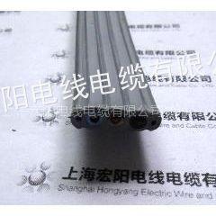供应电梯电缆厂 上海宏阳 优质电梯电缆批发 电梯电缆厂家直销 电梯电缆特价