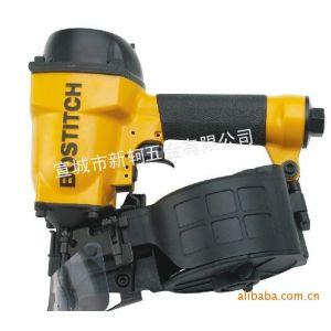 供应美国进口:史丹利品牌卷钉枪N400(BOSTITCH)枪钉