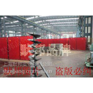 供应供应默邦 电焊光隔断帘,电焊光保护帘