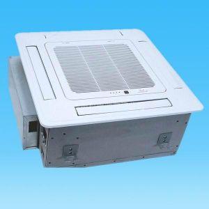 供应嵌入式空调器(120嵌入式)