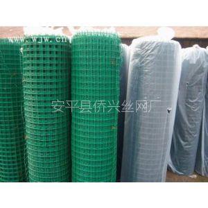 供应厂家直销养殖钢丝网,养鸡围网,防腐安全网