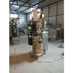 供应申成专业生产销售DXDF-40/80型粉剂自动包装机