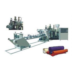 供应YX-670三色片材机/YX-670三色片材机供应商