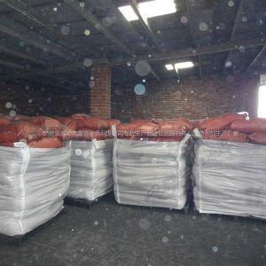 安徽厂家供应圆柱体石墨增碳剂 低硫铸造用石墨增碳剂 鑫源碳素
