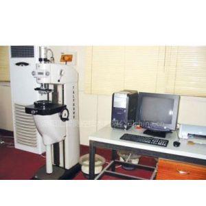 供应HZYD系列圆度仪电气系统升级改造