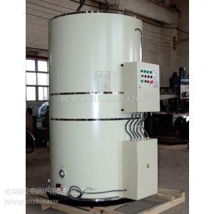 供应200L,300L,500L,600L,700L,1000L,等系列产品燃油开水锅炉