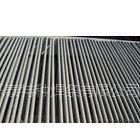 供应D507Mo阀门堆焊焊条|D507Mo耐磨堆焊焊条价格