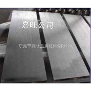 电磁纯铁 DT8C工业纯铁 DT8C电工纯铁圆钢