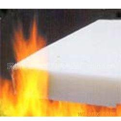 深圳防火海绵阻燃海绵块
