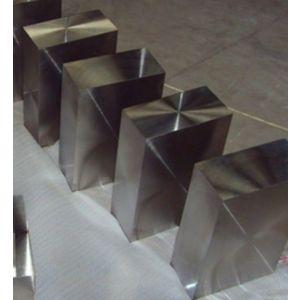 高纯度钛块 ,钛方块,纯钛方块长期现货各种规格低价格高质量