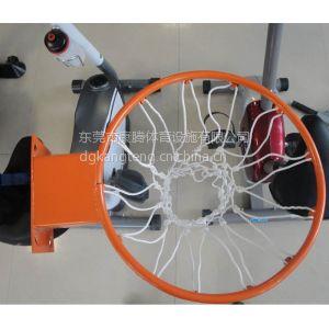 长安哪里有卖篮球板和篮球圈的?篮球圈有什么样的款式?东莞销售厂家