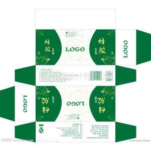 供应郑州包装盒印刷价格,郑州食品包装和制作,专业包装盒设计制作