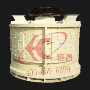 供应粉磨机外露表面须涂上防锈油脂以防机体生锈进水