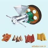 供应广州面粉膨化机 食品膨化机 膨化机价格