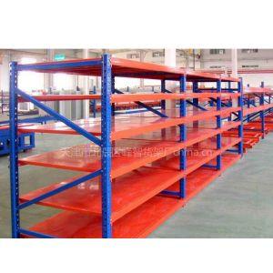 供应货架 仓储轻型·中型·重型货架 钛合金货架 角钢货架 精品货架 货架批发
